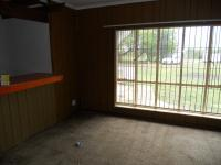 Rooms - 22 square meters of property in Pretoria North