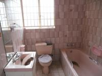 Bathroom 1 - 5 square meters of property in Pretoria North