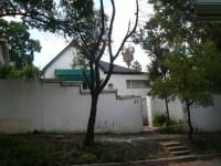 of property in Richmond - JHB