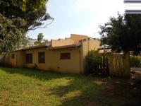 3 Bedroom 2 Bathroom House for Sale for sale in Pennington