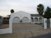 4 Bedroom 2 Bathroom House for Sale for sale in Panorama