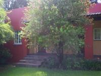 2 Bedroom 1 Bathroom Flat/Apartment for sale in Bryanston