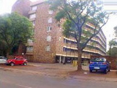 1 Bedroom Apartment For Sale in Hatfield - Home Sell - MR59119