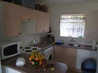 Kitchen - 6 square meters of property in Highveld