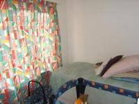Main Bedroom - 12 square meters of property in Highveld