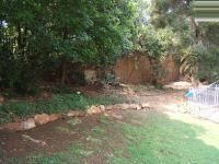 Land for Sale for sale in Menlo Park