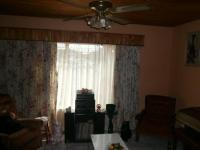 Rooms - 38 square meters of property in Danville