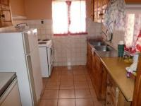 Kitchen - 32 square meters of property in Danville