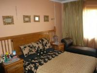 Bed Room 2 - 15 square meters of property in Danville