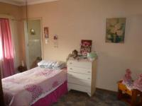 Bed Room 3 - 15 square meters of property in Danville