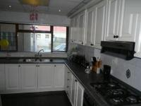 Kitchen - 43 square meters of property in Wynberg - CPT