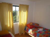 Bed Room 1 - 9 square meters of property in Bellville
