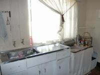 Kitchen - 3 square meters of property in Springs