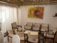 Lounges - 49 square meters of property in Parklands