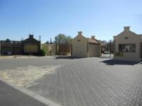 Land for Sale for sale in Kempton Park