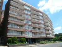 3 Bedroom 2 Bathroom Flat/Apartment for Sale for sale in Killarney