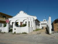 House for Sale for sale in Cape Town Centre