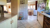 Kitchen - 13 square meters of property in Roodeplaat