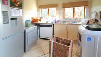 Scullery - 10 square meters of property in Roodeplaat
