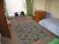Bed Room 1 - 14 square meters of property in Eloffsdal