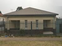 3 Bedroom 2 Bathroom House for Sale for sale in Buccleuch