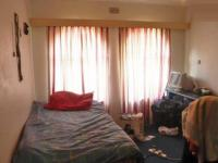 Bed Room 1 - 13 square meters of property in Benoni