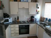 Kitchen - 7 square meters of property in Lyttelton Manor