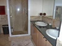Main Bathroom - 7 square meters of property in The Wilds Estate