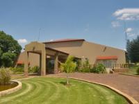 4 Bedroom 5 Bathroom House for Sale for sale in Krugersdorp