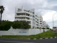 Flat/Apartment for Sale for sale in Milnerton