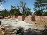 Land for Sale for sale in Durbanville