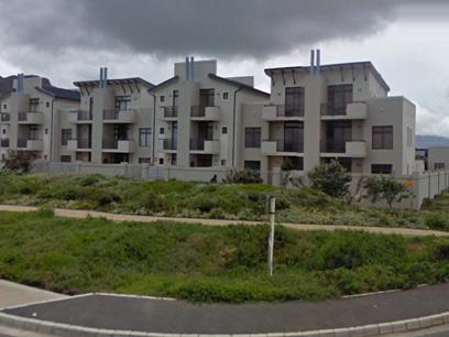 Standard Bank EasySell 2 Bedroom House for Sale For Sale in Muizenberg   - MR60528