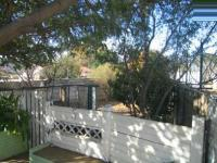 Spaces - 16 square meters of property in Claremont