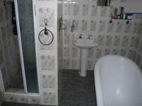 Main Bathroom - 12 square meters of property in Somerset West