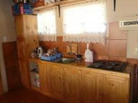 Kitchen - 3 square meters of property in Claremont