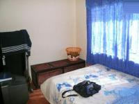 Bed Room 2 - 9 square meters of property in Claremont