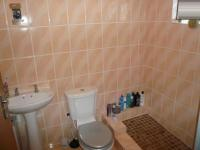 Bathroom 1 - 3 square meters of property in Claremont