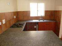 Kitchen - 9 square meters of property in Greenhills