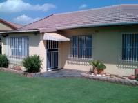 2 Bedroom 1 Bathroom in Sophiatown