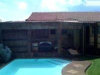 of property in Sophiatown