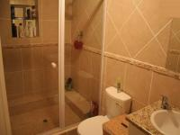 Main Bathroom - 3 square meters of property in Meyerton