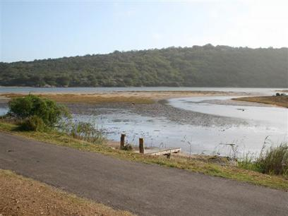 Land for Sale For Sale in Mossel Bay - Private Sale - MR61520