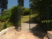Land for Sale for sale in Kingsburgh