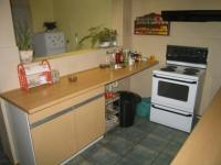 Kitchen - 21 square meters of property in Valhalla