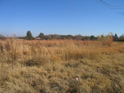 Land for Sale For Sale in Celtisdal - Home Sell - MR62127