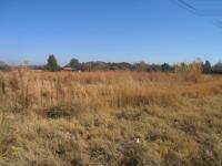 Land for Sale for sale in Celtisdal