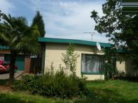 3 Bedroom 2 Bathroom House for Sale for sale in Elarduspark