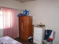 Bed Room 1 - 9 square meters of property in Maitland