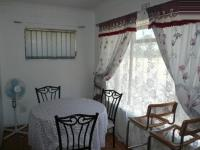 Dining Room - 6 square meters of property in Maitland