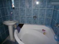 Bathroom 1 - 3 square meters of property in Maitland